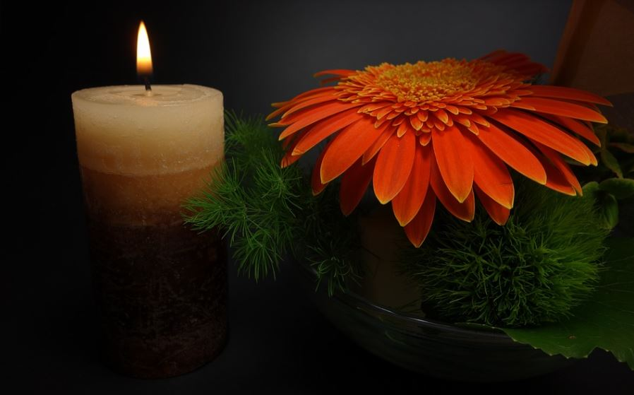 Franklin, TN cremation